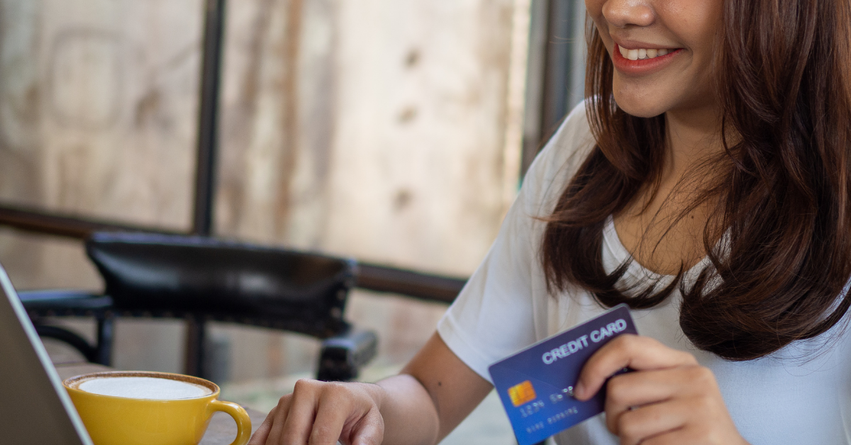 Advantages and Disadvantages of Using Credit Card