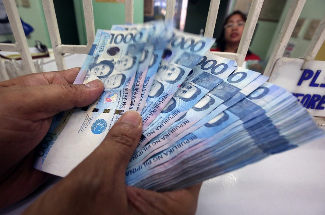 FAQ Personal Loans In Philippines